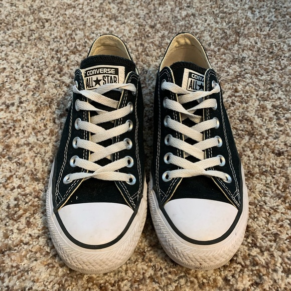 Converse Schuhe All Star Chucks Converse Chucks 542438